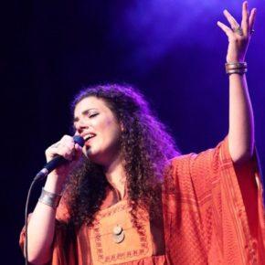 Défier le racisme: le calvaire d'une musicienne palestinienne à l'aéroport Ben Gourion