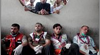 D'abord Israël asphyxie les Gazaouis, puis nous disons que nous sommes inquiets pour leur sort