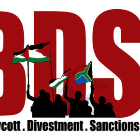 Coca Cola Israël rencontre la résistance de BDS dans son offre d'achat d'une laiterie Sud-africaine