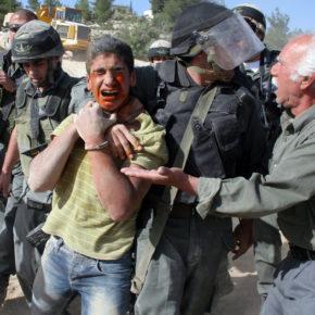La définition de l'IHRA : Redéfinir l'antisémitisme pour taire les défenseurs des droits des Palestiniens