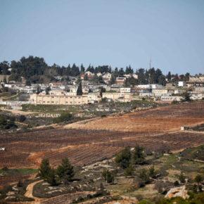 TripAdvisor parmi les entreprises qui tirent profit des crimes de guerre israéliens