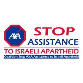 AXA IM se désinvestit d'Elbit Systems – impliqué dans des crimes de guerre israéliens