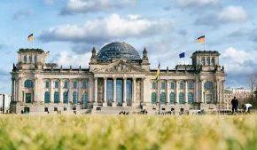 Déclaration de la société civile palestinienneen réponse au Parlement allemand: la résolution anti-BDS viole les principes du droit international, s'oppose à la société civile palestinienne et ses aspirations à la liberté, la justice et la dignité.