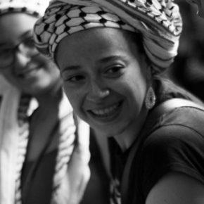 Campagne de financement participatif pour un centre culturel et gastronomique palestinien en région parisienne : ARDI