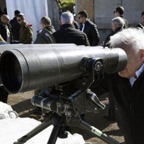 Un diplomate américain donne le feu vert à l'annexion de la Cisjordanie