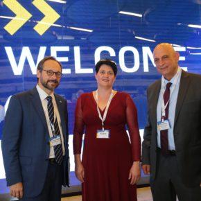 Le partenariat sanglant entre l'UE et Israël