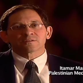 La FIFA attaque le football palestinien