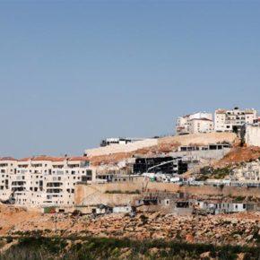 Un responsable de l'ONU élabore un plan pour responsabiliser Israël