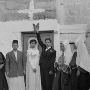Le Musée du peuple palestinien: «Nous voulons que notre histoire ne soit pas racontée qu'une seule fois, pas comme un événement, mais encore et toujours»