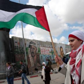 La marginalisation politique des femmes palestiniennes en Cisjordanie