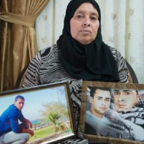 Rapport de juillet 2019 : 615 Palestiniens arrêtés par les forces d'occupation israéliennes