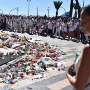 Prévention des attentats: pourquoi Israël n'est certainement pas le modèle à suivre