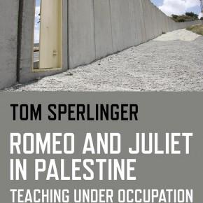 Apprendre la Palestine à travers Shakespeare