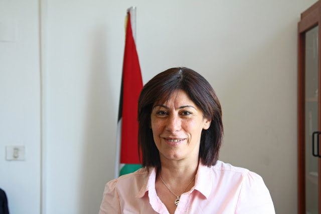 Argazkia-Khalida