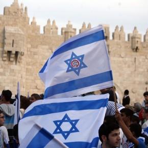 Israël : nouvelle et dangereuse méthode de transferts des Palestiniens de Jérusalem