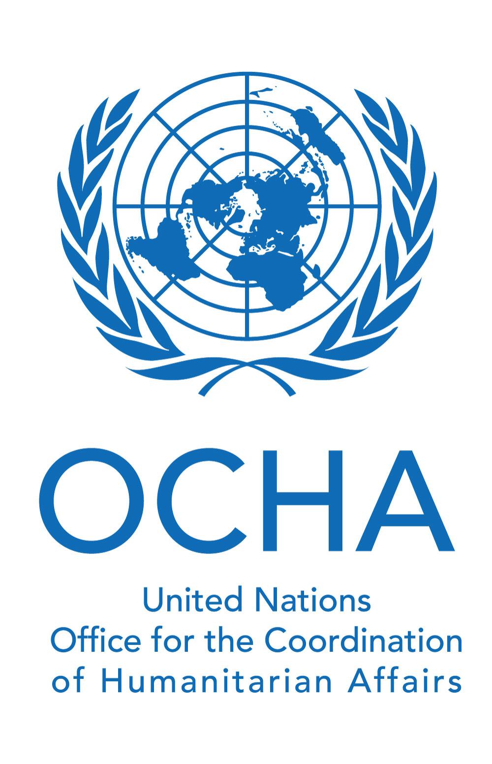 rapport hebdomadaire du bureau de la coordination des affaires humanitaires des nations unies. Black Bedroom Furniture Sets. Home Design Ideas