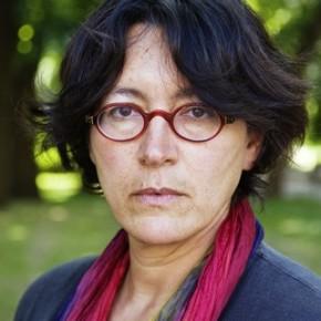 Amira Hass: Condamner l'occupation israélienne ne suffit pas