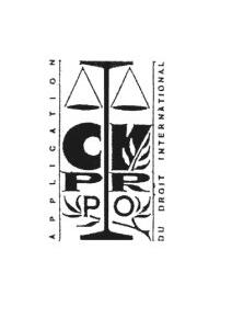 Colloque organisé par le CVPR PO le 8 octobre 2016