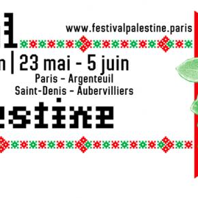 Communiqué contre la censure du film 3000 Nuits à Argenteuil