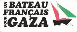 http://www.agencemediapalestine.fr/wp-content/uploads/bateauf.jpg