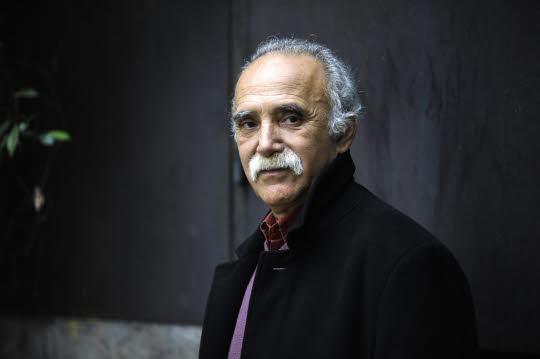 http://www.agencemediapalestine.fr/wp-content/uploads/fils-d-un-grand-rabin-de-strasbourg-michel-warschwawski-defend-la-cause-palestinienne-depuis-1967-photo-michel-le-moine1.jpg