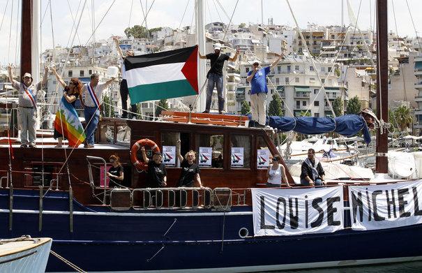 http://www.agencemediapalestine.fr/wp-content/uploads/flottilla.jpg