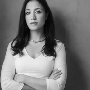 """PalFest 2016"": Interview de la poétesse palestinienne Jehan Bseiso"