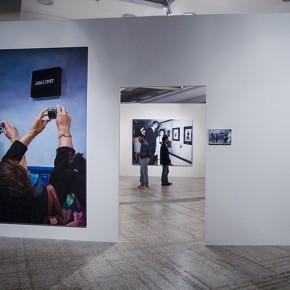 Avancer tout en célébrant le passé de l'art palestinien