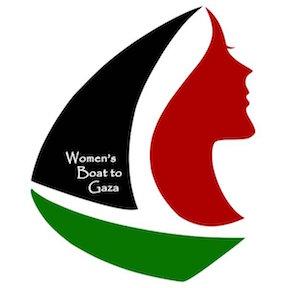 """Arrestation des femmes du bateau pour Gaza """" Zaytouna-Oliva """" :  Des détails sur leur capture"""