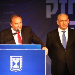Lieberman va-t-il ordonner une nouvelle attaque sur Gaza?