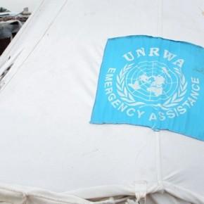 Rapport de l'UNRWA: Le siège de Gaza est illégal et viole le droit humanitaire